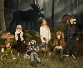H&M-Unicef-H&M-All-for-Children-Unicef