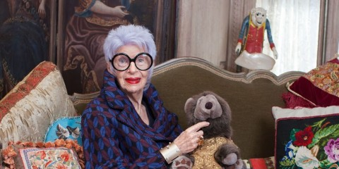 Iris-Apfel-&-Other-Stories