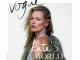 Kate-Moss-Engelse-Vogue-British-Vogue-Britse-Vogue-December-nummer-2014-Kate-Moss