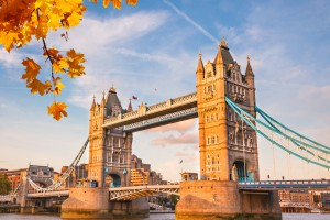 wat-is-leuk-om-te-doen-in-londen-the-Tower-Bridge