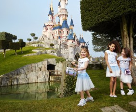 SuperTrash-Disney-Cinderella-Girls-Collectie