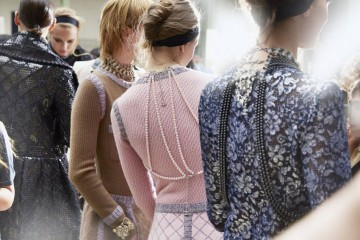 Chanel-mode-winter-2015-2016